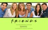 Friends_index