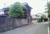 201005291641000_2