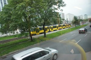 Tram1463