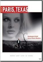 Paris_texas_2