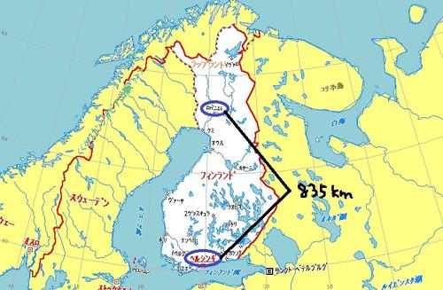 Finland2_3