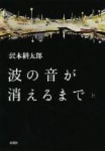 Nami1_3