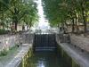 canal_st_martin