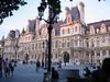 city_hall_de_paris