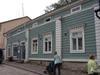 Helsinki_156_1