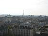 view_from_pompidou2