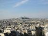 view_from_pompidou
